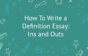 MBA Dissertation Proposal Dissertation Help