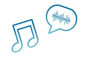 Argumentative research paper on music therapy